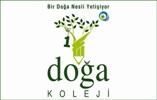 DOGA-KOLEJI-gorsel